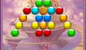 Bubble Shooter на android