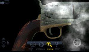 Скачать игру gun club 2 на андроид