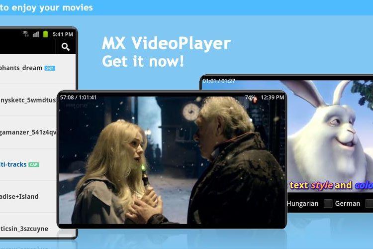 Скачать mx video player pro на андроид - upgrade-android ru.