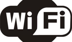WiFi Hacker для Android
