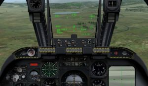 Air Combat: Online на android