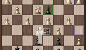 Chess Free ��� android