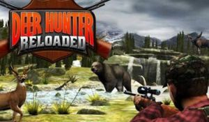 DEER HUNTER RELOADED для Андроид
