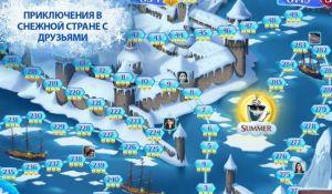 Игра Холодное Сердце Скачать Бесплатно На Андроид - фото 8