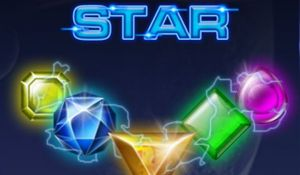 Игра Jewels Star