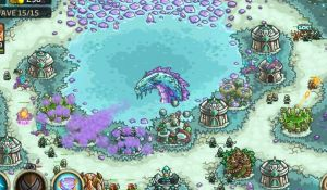Kingdom Rush �� �������