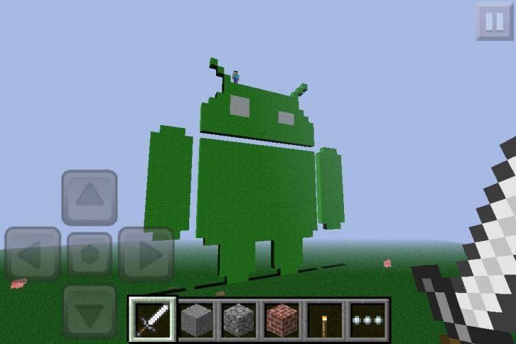Скачать cymera на андроид