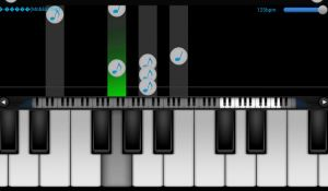 Perfect Piano ��� android