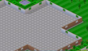 Theme Hospital ��� android