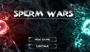 War of Reproduction для Android