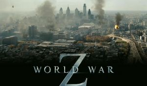 World War Z на android