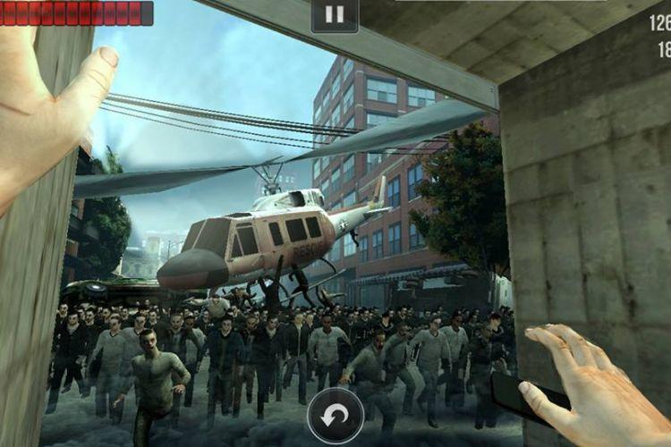 игру на андроид world of tanks blitz с официального сайта