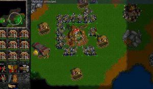 World of warcraft скачать игру на андроид