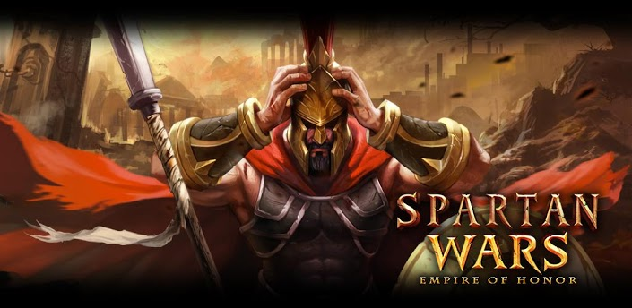 spartan wars cave guide « Best MMORTS - Sparta War of Empires