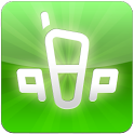 QIP Mobile ��� Android (beta)