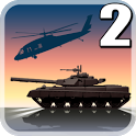 Modern Conflict 2 вышла на Android