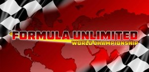 Formula Unlimited Racing