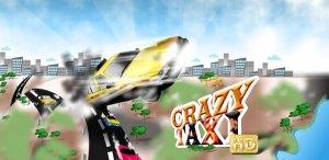 Crazy taxi скачать игру на андроид