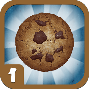 Cookies Clicker