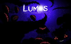 Lumos: The Dying Light