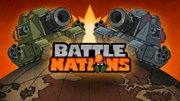 Battle Nations