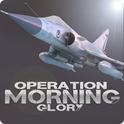 Operation Morning Glory