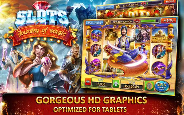 Игровые казино продадим автоматы интернет
