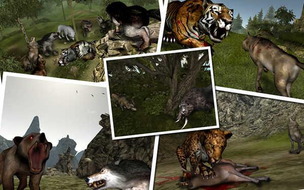 Игру Wolf 3D
