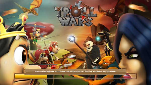 Download Apps APK & Games APK for Offline install