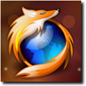 Firefox 17 ��� Android. ����� �������, ��������� ������.