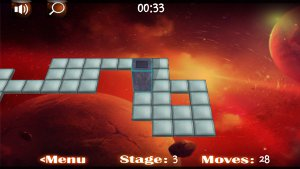 Action Blox Full Free