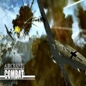 Aircraft Combat 1942 на Android