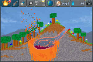 The Sandbox �� Android