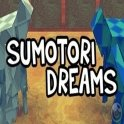 Sumotori Dreams �� Android