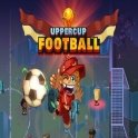 UpperCup Football на Android