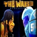 The Wars II Evolution на Android
