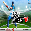 Real Cricket 14 на Android