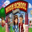 Surviving High School на Android