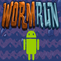 Worm Run �� Android