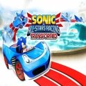 Sonic & Sega: All Stars Racing Transformed �� Android