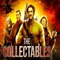 The Collectables на Android