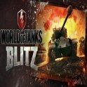 World of Tanks: Blitz на Android