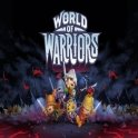 World of Warriors на Android