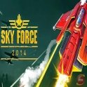 Sky Force 2014 на Android