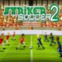Striker Soccer 2 на Android