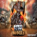 Z Steel Soldiers на Android