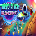 Turbo River Racing Free на Android