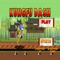Kungfu Dash на Android