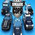 Smash Cops Heat на Android