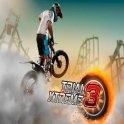 Trial Extreme 3 HD